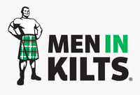 Men In Kilts South Charlotte