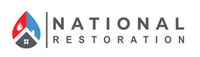 National Restoration LLC