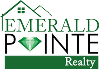 Paige Welch, Realtor - Emerald Pointe Realty
