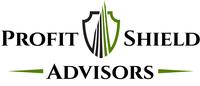 Profit Shield Advisors LLC