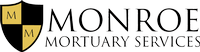 Monroe Mortuary Services