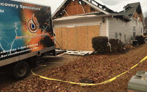 Gallery Image HouseFire_SR_220121-123936.png
