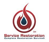 Service Restoration