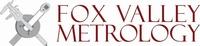 Fox Valley Metrology
