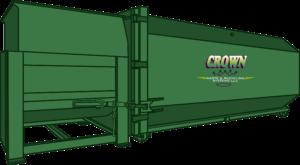 Gallery Image 30-yard-compactors-300x165.png