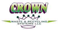 Crown Waste & Recycling Systems LLC