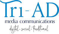 Tri-AD Media Communications