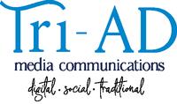 Tri-AD Media Communications