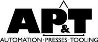 AP&T North America Inc