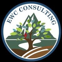 EWC Consulting