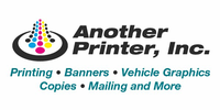 Another Printer Inc