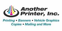 Another Printer, Inc