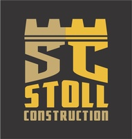 Stoll Construction Cabinets & Design