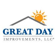 Great Day Improvements
