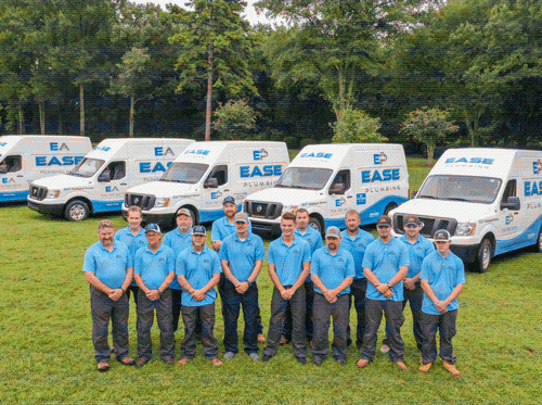 Gallery Image Not-your-average-plumbers-2.png
