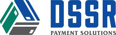DSSR Payment Solutions