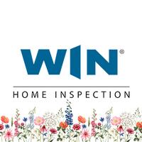WIN Home Inspection Monroe