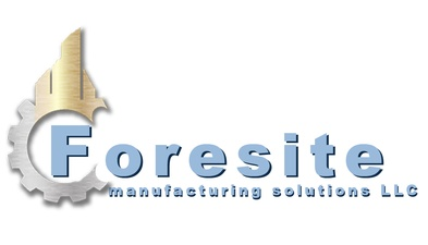 Foresite Manufacturing Solutions