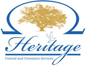 Gallery Image Heritage%20Logos%20-%20Oct%202009%20004.jpg