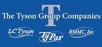 The Tyson Group