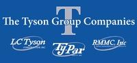 The Tyson Group