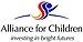Alliance for Children