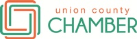 Union County Chamber