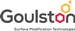 Goulston Technologies Inc