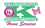 Killingsworth Environmental Inc