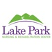 Lake Park Rehabilitation & Nursing Center