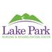 Lake Park Rehabilitation & Nursing Center