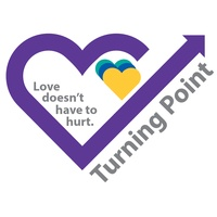 Turning Point Inc