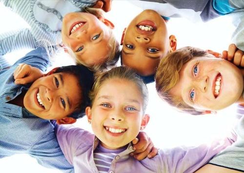 Gallery Image kids_030820-113851.jpg