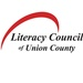Literacy Council of Union County