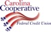 Carolina Cooperative Federal Credit Union