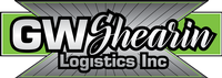 GW Shearin Logistics Inc