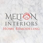 Steve Melton Construction