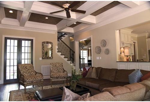 Gallery Image living-room-coffered-ceiling.jpg