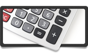 Gallery Image Calculator.png