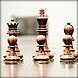 Gallery Image Chess.png