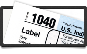 Gallery Image Tax%20Form.png