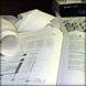 Gallery Image Tax%20Planning.png