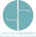 Jack Rabbit Salon and Boutique