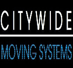 Citywide Moving Systems