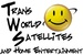 Trans-World Satellites Inc