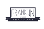 Franklin Street Pharmacy