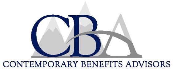 Contemporary Benefits Advisors LLC