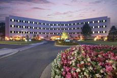 Carolinas Medical Center-Union 600 Hospital Drive Monroe, NC 28112