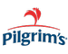 Pilgrim's Pride Corporation