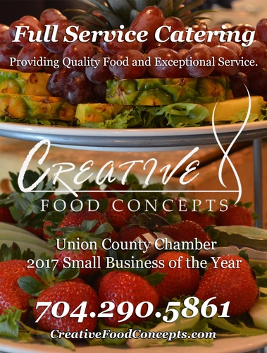 Gallery Image Creative%20Food%20Concepts%20Fourth%20Pg%202020inUC.jpg